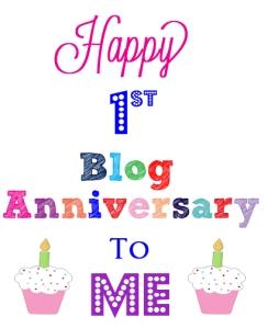 1st-blog-anniversary