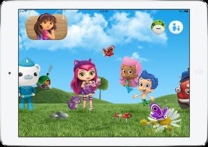 TreehouseGo-mainScreen-iPadSilver