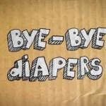 bye-bye-diapers-150x150