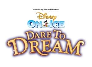 big dare to dream logo 1113x806