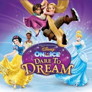 Dare to Dream 525x525 large logo