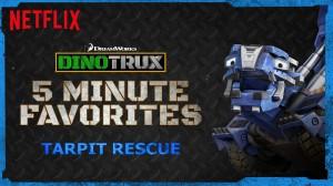 DinoTrux_5MF_TR_sdp_USA_en