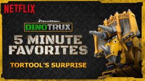 DinoTrux_5MF_TS_sdp_USA_en