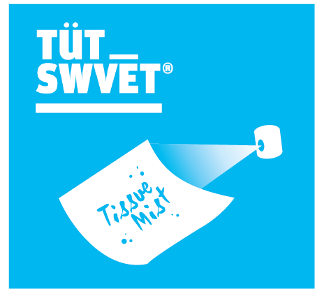 TUTSWVET TissueMist Sprayer (1)