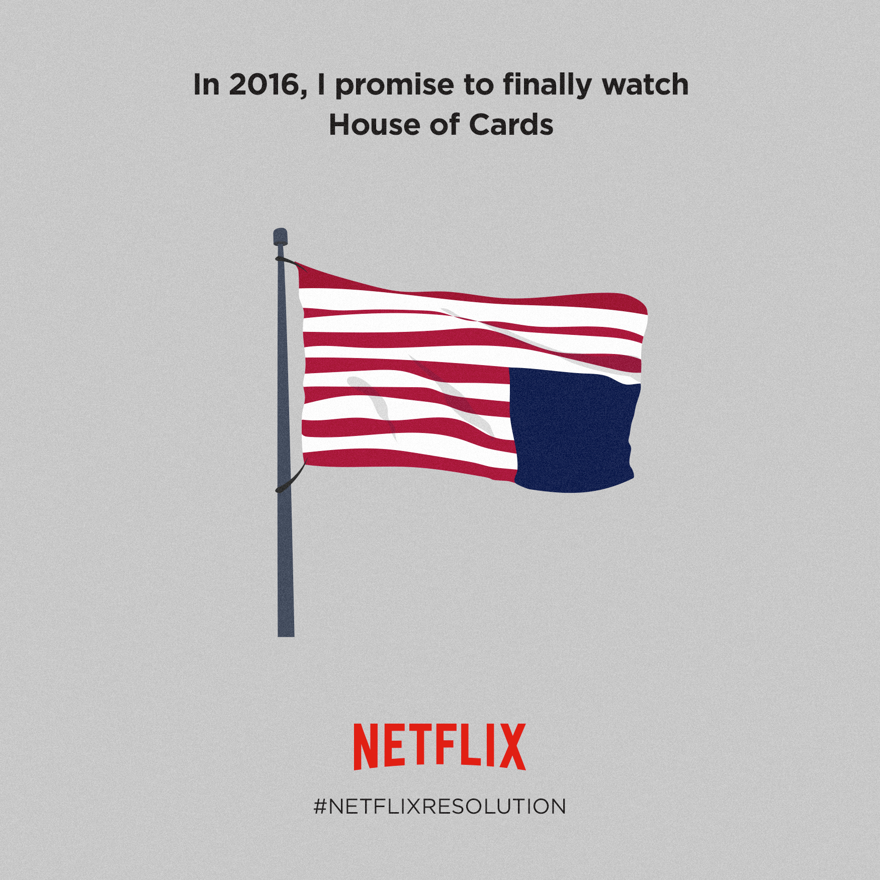 Netflix_NewYears_CharacterCard_HouseofCards