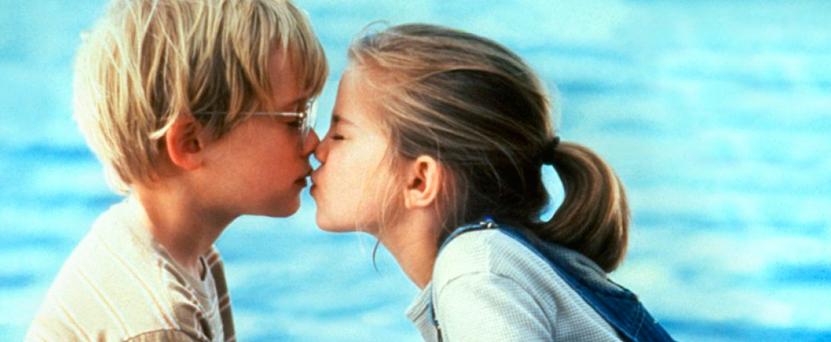 dia-do-beijo-uatt-meu-primeiro-amor