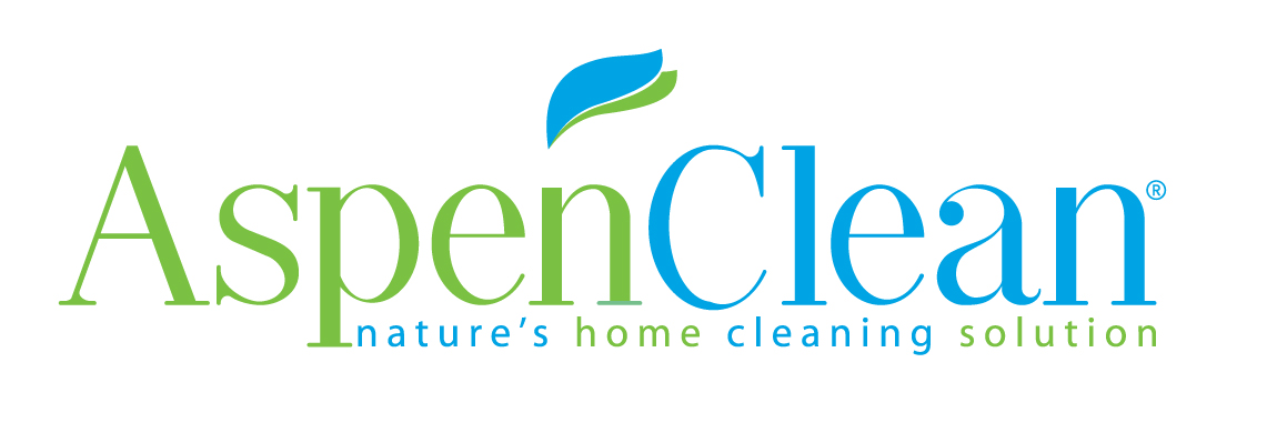 AspenClean Logo (High Res)