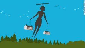 helicopter-parents-college-new-york-times-parenting-statistics-stories-remarkable-helicopter-parent-model-ideas-02091423-am-i-a-parent-quiz-are-you-free-range-vs-articles-300x169