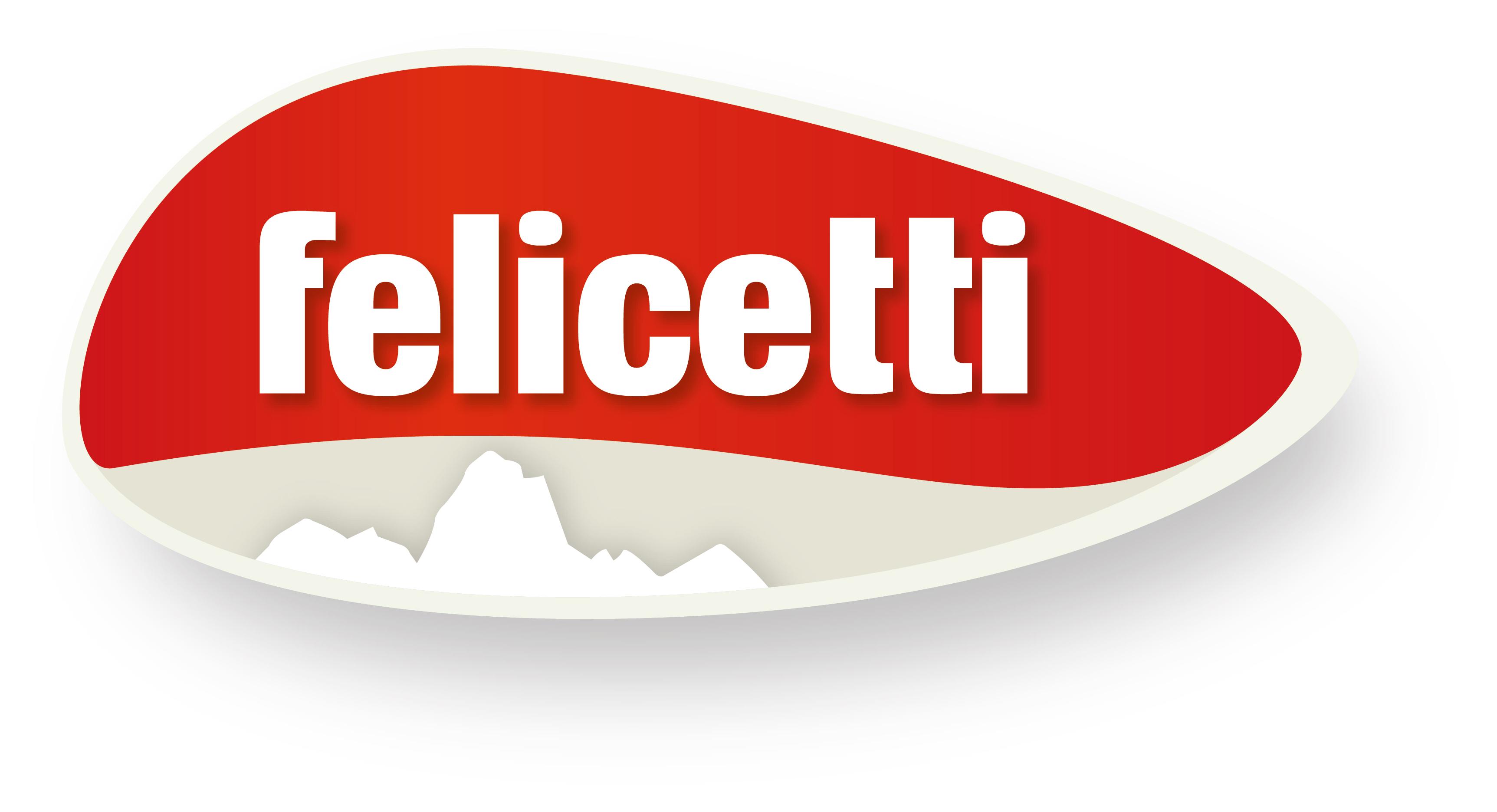 Logo Felicetti