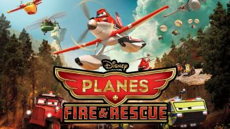 planes-fire-and-rescue