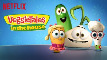 veggietales-in-the-house-s4