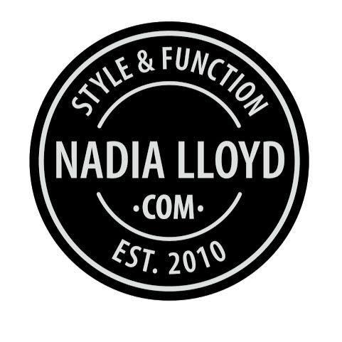 nadia-lloyd_logo